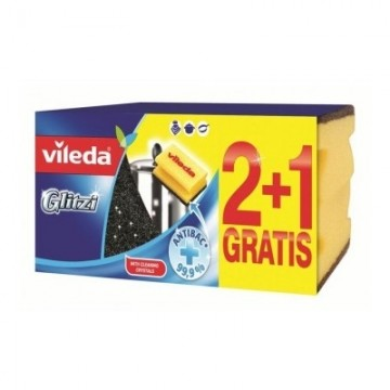 VILEDA ZMYWAK GLITZI 2+1...