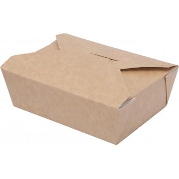 Lunch Box 750ml A'50